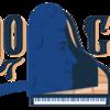 テレサ・カレーニョは若干9歳で名曲を作曲し、大統領の前で演奏していた