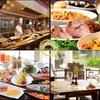 【オススメ5店】石垣島・宮古島・沖縄離島(沖縄)にあるカフェが人気のお店