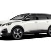 新車で買えるおすすめ現行輸入車SUVまとめ【憧れの高級車編】