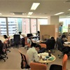 JESD利用者の一日をご紹介|新横浜の就労移行支援【個別支援型】