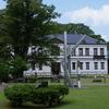 旧陸軍第9師団司令部庁舎