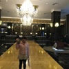 USJホテル パークフロントホテル♪大阪旅行♪