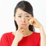 【思わずホロっとする】送別会の挨拶&スピーチの例文マニュアル
