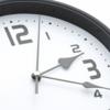 自民党が質問時間の配分「5対5」を提案 質問時間拡大を望む与党の主張とは?