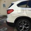新型BMW X1所有者が語る「スタッドレスタイヤとサマータイヤの乗り心地比較」