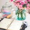 ブログを書いてること。  「家族、友達」知ってます??