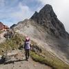 ソロ登山のメリット なぜ、1人で山に登るのか?