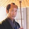 柘榴坂の仇討('14) 若松節朗 <<人生に決着を付けに行った「全身武士」の男に広がる、反転的風景の鮮やかさ>