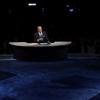 大統領討論会/ヒラリー・クリントン対ドナルド・トランプ