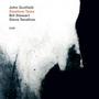 John Scofield  ジョン・スコフィールド  Swallow Tales
