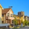 セレブが住む街の家賃相場はいくら?都内高級住宅地7選