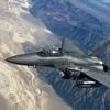 9/11の攻撃に対する米空軍の対応:FAAとNORADからのオーディオ