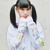 「ラフォーレ原宿」にライブアイドルや有名イラストレーターがやってくる! 連日イベント開催!!