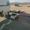 スターフライヤー搭乗レビュー SFJ32便 NH3882便 福岡⇒セントレア