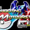 【予選】YouTube実況者大会 Shooting Meteorstar Cup 【ポケモンSM】投稿日程予定