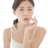 冬の乾燥肌対策 https://blog.hatena.ne.jp/GSNYC/gsnyc.hatenablog.com/entries