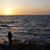 【和歌山/南紀白浜】パンダ・夕陽・温泉最高の旅!【車なし・1泊2日】