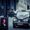 コロナによるタクシー会社の解雇騒動について思うこと