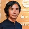 カフェ・カンパニー株式会社代表取締役 楠本修二郎さん