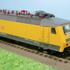 A.C.M.E. 70075 DB Systemtecnik 120 502 Ep.6 その3