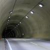 釜山市長選挙公約「日韓トンネル」構想が浮上!費用は大半が日本持ち、経済効果があると日韓議員連盟・河村建夫も推進に「ふざけるな」の声