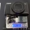 CANON SX740HSのレビュー・口コミ 光学40倍の望遠のコンデジを買ってみた