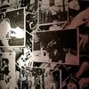 【バンコク・写真展】バンコクの夜を切り取った写真展「Mao Mak Mag」が開催中!