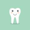 歯科衛生士さんの神対応に感謝!小さな子連れでも一緒に行ける歯医者