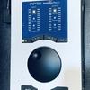 Babyface Pro FSでコンデンサーマイク入力をヘッドホンで聞けて録音できるようにする (Babyfaceその2)