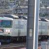 【鉄道ニュース】【2021ダイヤ改正】JR東日本、185系による特急「踊り子111号」・「踊り子114号」の運行を終了