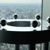 Media Ambition Tokyo(六本木ヒルズ・シティビュー)/ N・S・ハルシャ展 (森美術館)