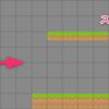 マリオみたいな2Dアクションゲームを作る! その7 タイルマップでステージを作る:Cocos Creator