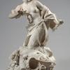 Civ6のススメ37・海による発展を得意とするフェニキア文明は創始者ディードー女王