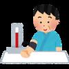 論文:Retrocohort 低リスクな軽症高血圧患者に対する降圧療法の効果と害