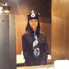 変なホテル東京銀座に泊まった件