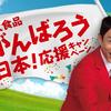 丸大食品 がんばろう日本!応援キャンペーン  8/31〆
