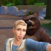 【レガシーチャレンジvol.68】クマさんに出会った