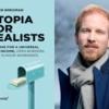 オランダポピュリズムへの解毒剤としてのベーシックインカム(トランプのアメリカ)