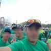 軽井沢ハーフマラソン~5月19日~