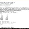 AWS F1インスタンス上のFireSimを実行する(10. FireSimのワークロードを作成してプログラムを動かす)
