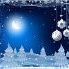 【無料/フリーBGM素材】神聖な夜、誓いの記憶『At Holy Night』クリスマス音楽