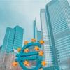 ドイツワーホリ必見!!2021年からドイツの最低時給に変化が