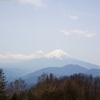 雁ヶ腹摺山(JA/YN-075)