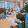 【後編】飛騨の小京都、 岐阜県高山市にて2泊3日ツアー、素敵な時間を過ごしてきました。