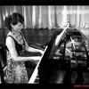 もうすぐピアノ連弾ライブ