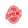 あの「Coffee Supreme」が日本初出店!って超紛らわしくね