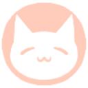 幸せ猫のつぶやき