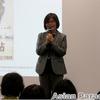 【台湾映画情報】台湾文化センター映画上映イベント大盛況
