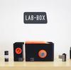 LAB-BOXの調べ