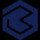 API比較.com